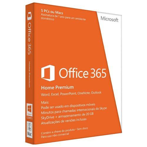 110583-1-Suite_de_Aplicativos_de_Escritorio_Microsoft_Office_365_Home_Premium_X18_08791_110583-5