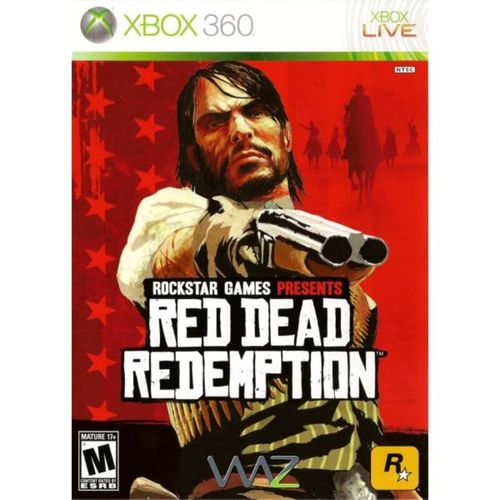 98491-1-xbox_360_red_dead_redemption_box-5