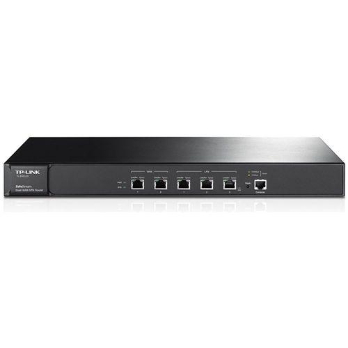 113140-1-Roteador_TP_Link_Gigabit_VPN_Dual_WAN_SafeStream_TL_ER6120_113140-5