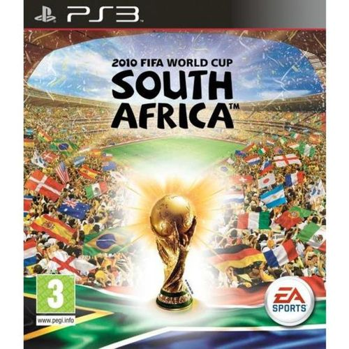 103305-1-ps3_2010_fifa_world_cup_south_africa_box-5