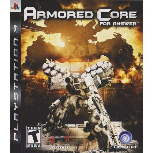 100630-1-ps3_armored_core_for_answer_box-5