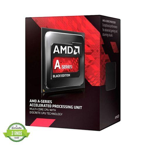 111081-1-Processador_AMD_A10_7850K_Black_Edition_FM2_4_nucleos_3_7GHz_AD785KXBJABOX_111081-5