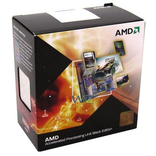 103328-1-processador_amd_a8_3870k_black_edition_fm1_3ghz_ad3870wnz43gx_box_1-5