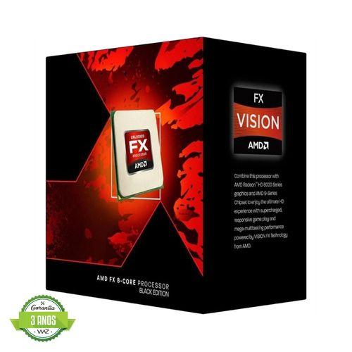 111083-1-Processador_AMD_FX_9370_Black_Edition_AM3_8_nucleos_4_0GHz_FD8370FRHKBOX_111083-5