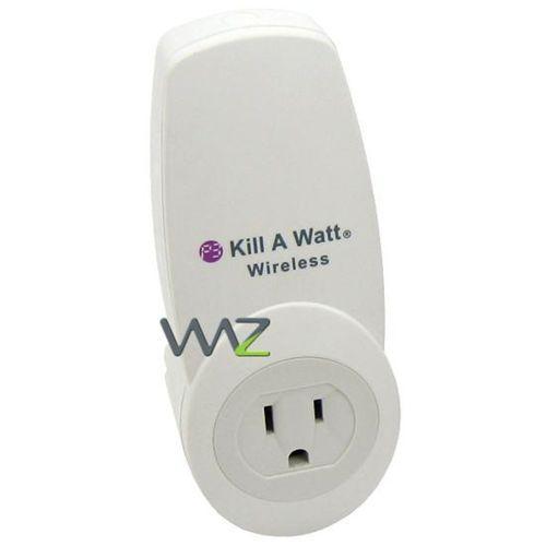 100187-1-sensor_p_wattmetro_p3_kill_a_watt_wireless_sensor_p4220_box-5
