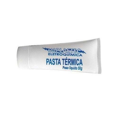 111651-1-Pasta_Termica_Implastec_Bisnaga_50g_111651-5