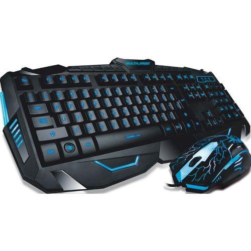 114395-1-OPEN_BOX_Teclado_e_Mouse_USB_Multilaser_Gamer_Preto_TC195_114395-5