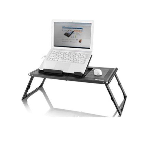 111269-1-Cooler_p_Notebook_Multilaser_Table_Premium_AC131_111269-5