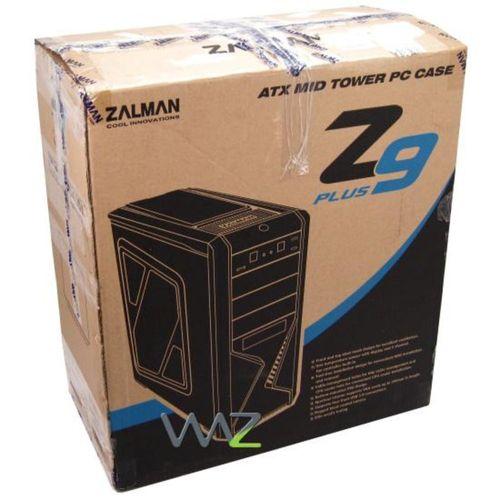 99531-10-gabinete_zalman_z9_plus_preto_box-5