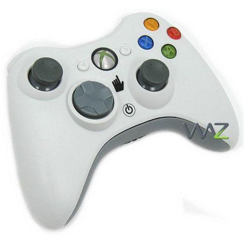 99474-1-gamepad_microsoft_xbox_360_wireless_controller_cinza_nsf_00001_box-5