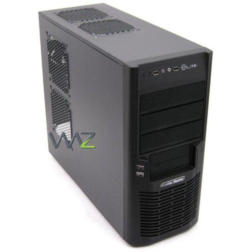 99357-1-gabinete_cooler_master_elite_430_preto_rc_430_kkn1_box-5