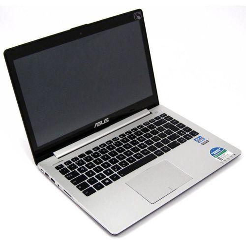 107963-1-notebook_14pol_asus_s400ca_preto_prata_s400ca_bra_ca192h_box-5