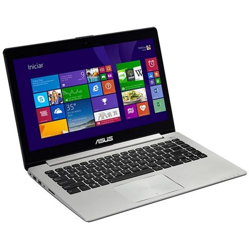 108272-1-notebook_14_pol_asus_s400ca_preto_s400ca_bra_ca215h_box-5
