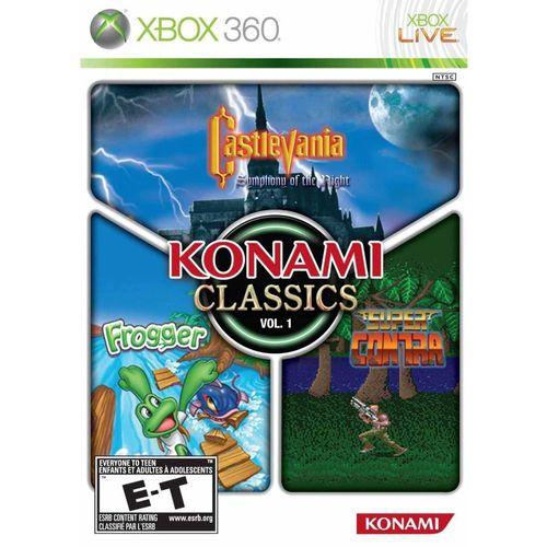 101529-1-xbox_360_konami_classics_vol_1_box-5