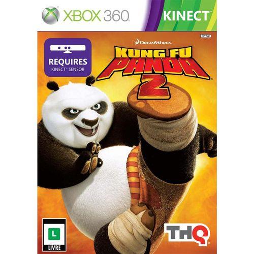 101415-1-xbox_360_kung_fu_panda_2_kinect_box-5