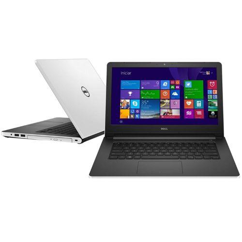 110589-1-Notebook_14pol_Dell_Inspiron_14_Branco_i14_5458_A40_110589-5
