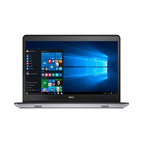 112933-1-Notebook_14pol_Dell_Inspiron_i14_5448_C30_Core_i7_5th_Gen_8GB_DDR3_HD_1TB_8GB_SSD_VGA_R7_M265_Tela_Touch_Win_10_112933-5