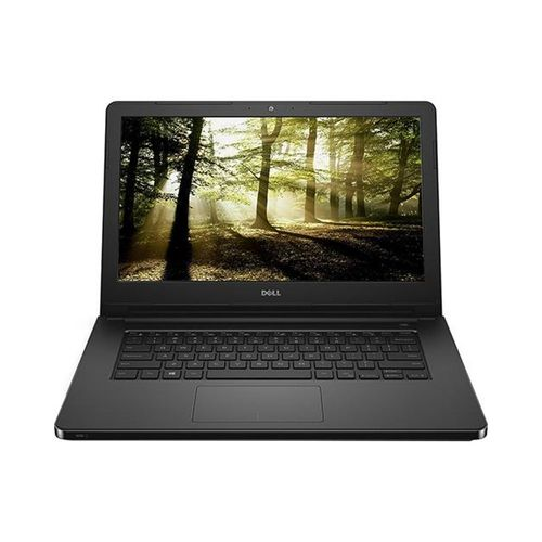 112929-1-Notebook_14pol_Dell_Inspiron_i14_5452_D03P_Pentium_Quad_Core_4GB_DDR3_HD_500GB_Bluetooth_HDMI_Linux_Preto_112929-5