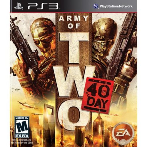 101148-1-ps3_army_of_two_40th_day_box-5