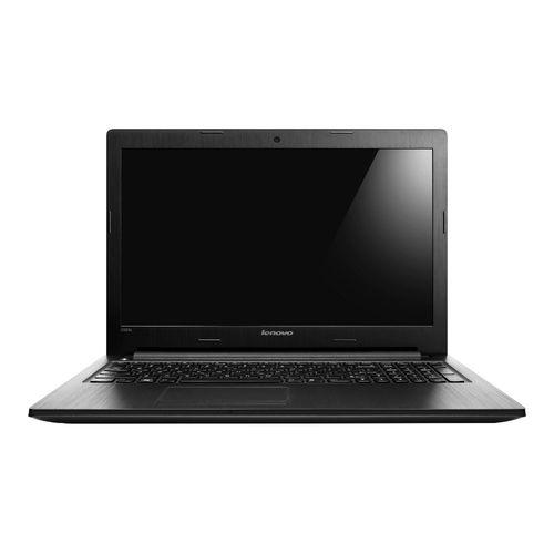 112279-1-Notebook_14pol_Lenovo_B4070_Intel_Core_i5_4200_4GB_DDR3_HD_500GB_Windows_8_Pr_Preto_112279-5