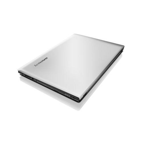 112212-1-Notebook_14pol_Lenovo_G40_80_Intel_Core_i3_4GB_HD_1TB_HDMI_Bluetooth_Windows_10_80JE000HBR_112212-5