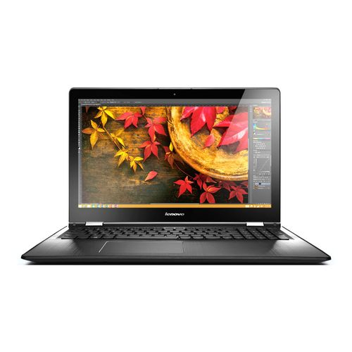 111193-1-Notebook_14pol_Lenovo_Yoga_500_8BR_i5_4gb_111193-5