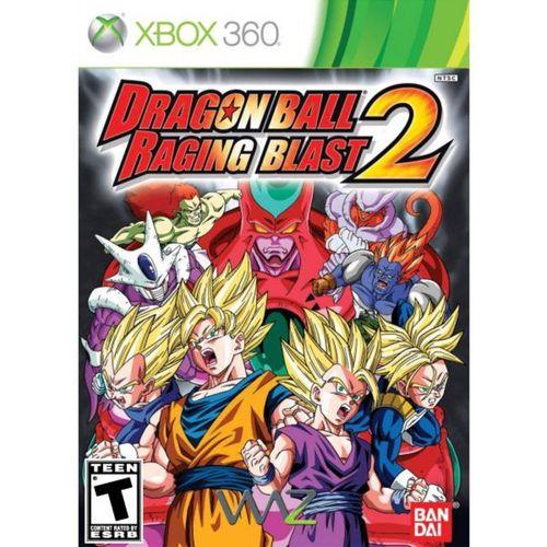 101124-1-xbox_360_dragon_ball_raging_blast_2_box-5