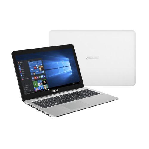 111191-1-Notebook_15_6pol_Asus_Z550MA_PretoPrata_Z550MA_XX005T_111191-5