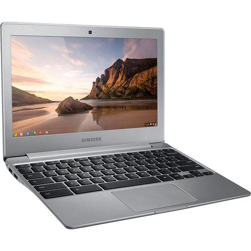 111195-1-Notebook_15_6pol_Chromebook_2_Samsung_XE500C12_AD1BR_Prata_111195-5