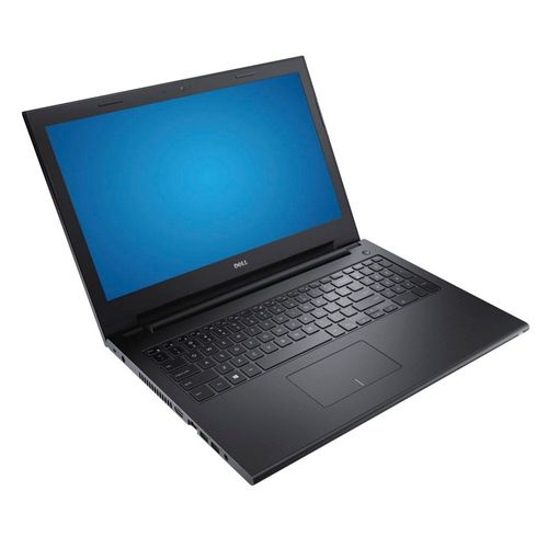 111586-1-Notebook_156pol_Dell_Inspiron_15_3542_D10_Prata_111586-5