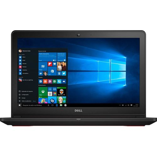 113254-1-Notebook_15_6pol_Dell_Inspiron_i15_7559_A10_Core_i5_6th_Gen_8GB_DDR3_HD_1TB_VGA_GTX_960M_4GB_Full_HD_Win_10_113254-5