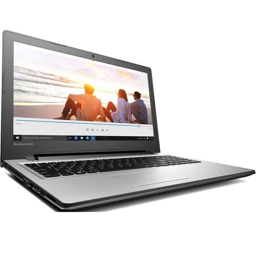 112794-1-Notebook_156pol_Lenovo_Ideapad_300_Core_i5_6th_Gen_8GB_DDR3_HD_1TB_Bluetooth_HDMI_Windows_10_80RS0004BR_112794-5