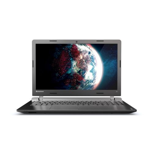 111192-1-Notebook_15_6pol_Lenovo_Ideapad_80R8004VBR_111192-5