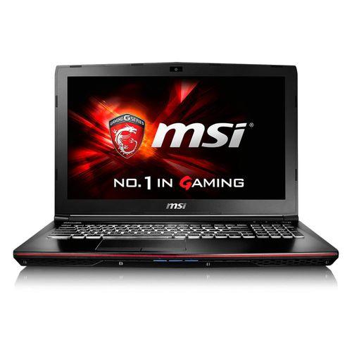 110892-1-Notebook_15_6pol_MSI_Gamer_GE62_6QC_Apache_Preto_110892-5