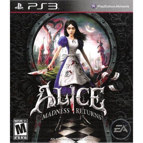 101072-1-ps3_alice_madness_returns_box-5