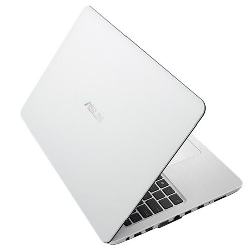 111169-1-Notebook_15_6_pol_Z550MA_XX005T_Intel_Celeron_Quad_Core_4GB_RAM_HD_500GB_Windows_10_Branco_Asus_111169-5