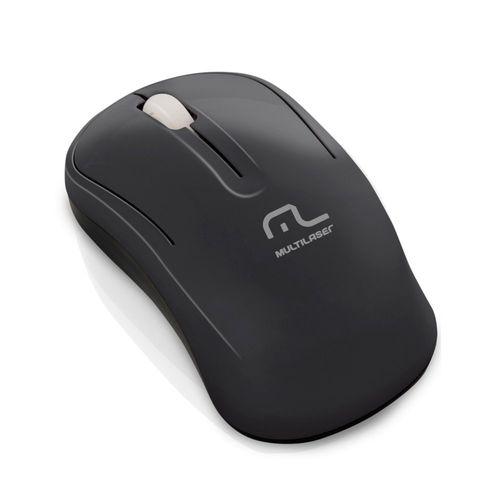 111289-1-Mouse_Sem_fio_Multilaser_Eco_Preto_MO173_111289-5