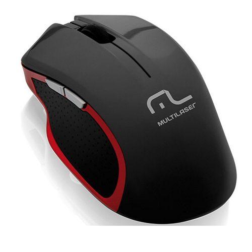 111288-1-Mouse_Sem_fio_Multilaser_XGamer_Preto_Vermelho_MO172_111288-5