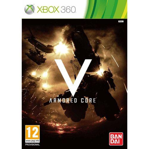 103002-1-xbox_360_armored_core_v_box-5