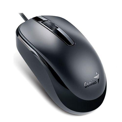 111858-1-Mouse_USB_Genius_DX_120_Preto_31010105100_111858-5