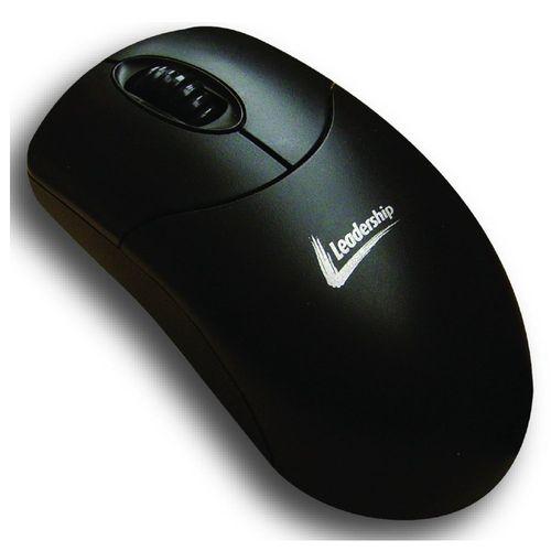 111507-1-Mouse_USB_Leadership_Ergonomico_Preto_3569_111507-5