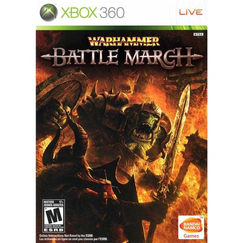 102739-1-xbox_360_warhammer_battle_march_box-5