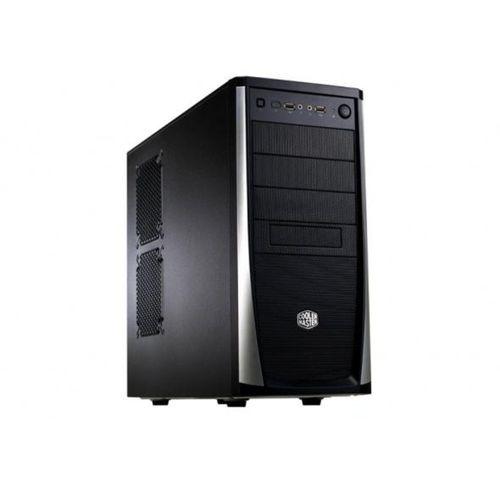 102437-1-gabinete_cooler_master_elite_371_preto_rc_371_kkn1_box-5