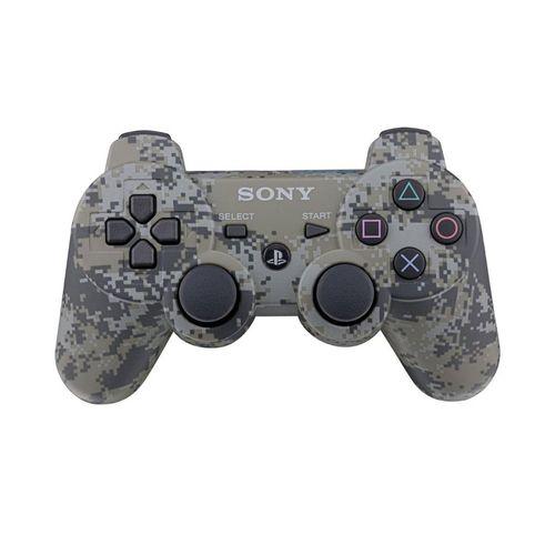 104070-1-gamepad_sony_dualshock3_wireless_controller_camuflado_box-5