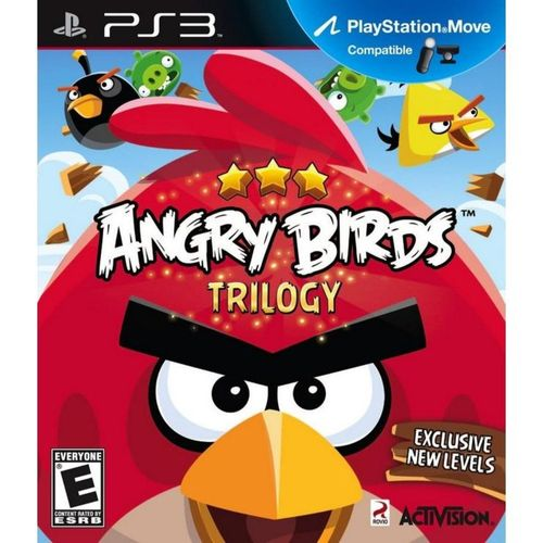 104065-1-ps3_angry_birds_trilogy_box-5