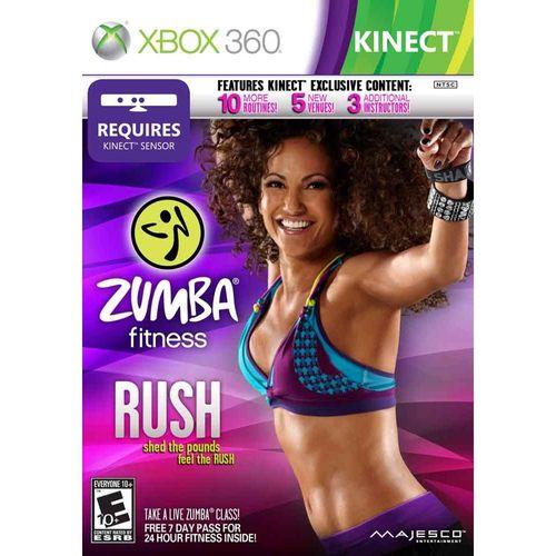103934-1-xbox_360_zumba_fitness_rush_box-5