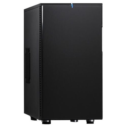 105647-1-gabinete_fractal_design_define_mini_fd_ca_def_mini_bl_box-5