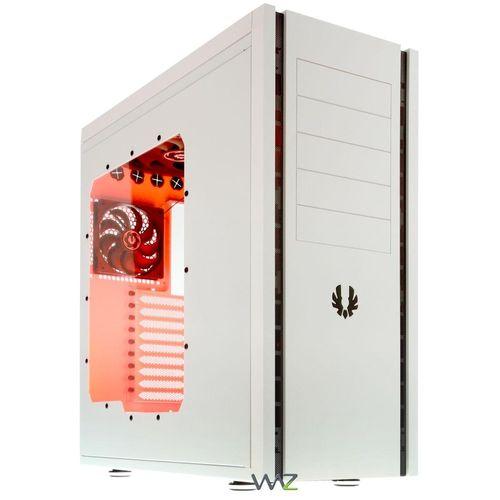 105385-1-gabinete_xl_atx_bitfenix_shinobi_window_xl_c_janela_branco_bfc_snx_500_www1_rp-5