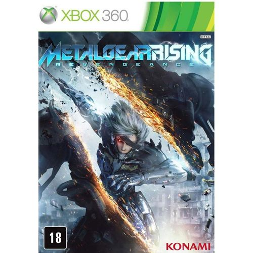105064-1-xbox_360_metal_gear_rising_revengeance_dlc_white_armor_box-5