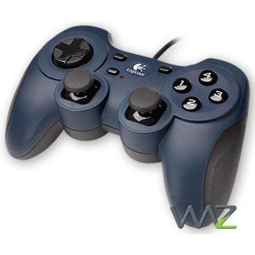 86369-1-gamepad_logitech_dual_action_azul_preto_963292_0403_box-5